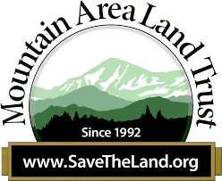 Moutain Area Land Trust