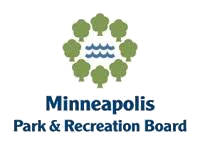 Minneapolis Park and Recreation Board