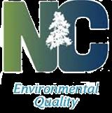 North Carolina Department of Environmental Quality