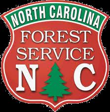 North Carolina Forest Service