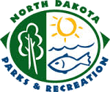 North Dakota Parks and Recreation Department