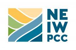 NEIWPCC