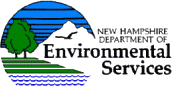 New Hampshire Department of Environmental Services