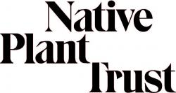 Native Plant Trust
