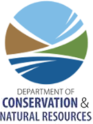 Nevada Department of Conservation and Natural Resources