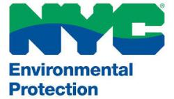 New York City Dept. of Environmental Protection