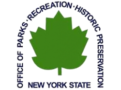 New York State Office of Parks, Recreation and Historic Preservation
