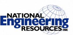 National Engineering Resources, Inc.
