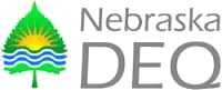 Nebraska Department of Environmental Quality