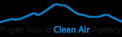 Puget Sound Clean Air Agency