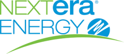 NextEra Energy, Inc.