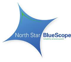 North Star BlueScope