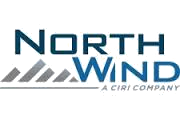 North Wind Group