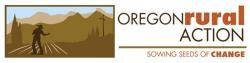Oregon Rural Action