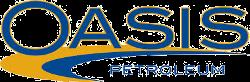 Oasis Petroleum, Inc.