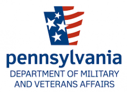 Pennsylvania Department of Military & Veterans Affairs