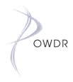POWDR Corporation
