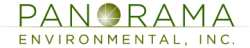 Panorama Environmental