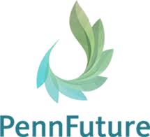 PennFuture