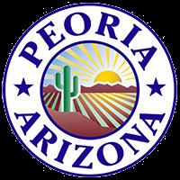 Peoria AZ