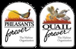 Pheasants Forever & Quail Forever