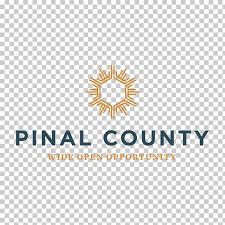 Pinal County AZ