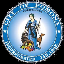 Pomona CA