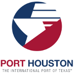 Port Authority of Houston
