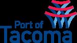 Port of Tacoma