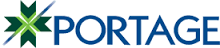 Portage, Inc.