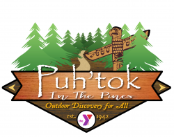 Puh'tok in the Pines (Camp Puh'tok)