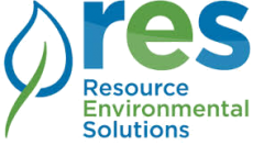 Resource Environmental Solutions, LLC