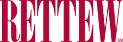 RETTEW Associates, Inc
