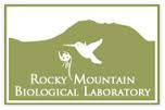 Rocky Mountain Biological Laboratory