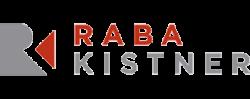 Raba Kistner