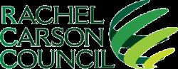 Rachel Carson Council