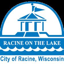 Racine WI