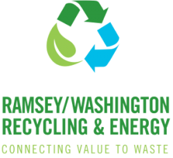 Ramsey/Washington Recycling and Energy Board