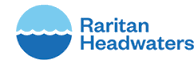 Raritan Headwaters Association