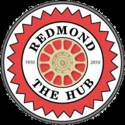Redmond OR