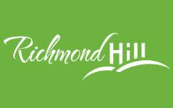 Town of Richmond Hill