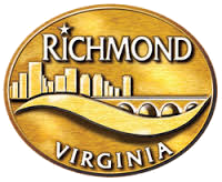 Richmond, City of