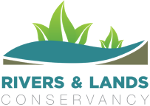 Rivers and Lands Conservancy