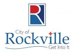 Rockville MD