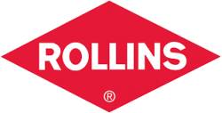 Rollins, Inc