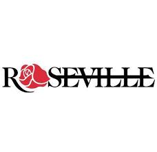 Roseville MN