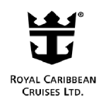https://royalcorporatecareers.com