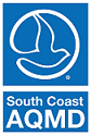 South Coast Air Quality Management District