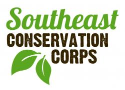 Southeast Conservation Corps