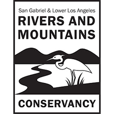 San Gabriel & Lower Los Angeles Rivers & Mountains Conservancy